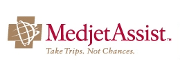 MedjetAssist - Take Trips. Not Chances.