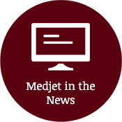 medjet-in-the-news